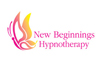 Click for more details about New Beginnings Hypnotherapy and counselling