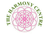 Click for more details about The Harmony Centre