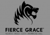 Click for more details about Fierce Grace Hot Yoga City