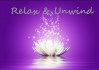 Click for more details about Relax & Unwind