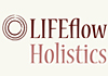 Click for more details about Life Flow Holistics