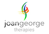Click for more details about Joan George Therapies