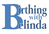 Click for more details about Birthing with Belinda