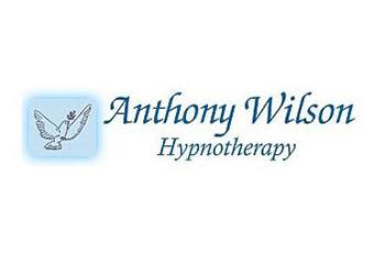 Click for more details about  HYPNOSIS CENTRES