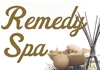 Click for more details about Remedy Spa