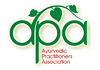 Click for more details about Ayurvedic Practitioners Association