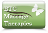 Click for more details about BTC Massage Therapies