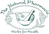 Click for more details about The Natural Pharmacie