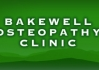 Click for more details about Bakewell Osteopathy Clinic