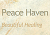 Click for more details about Peace Haven