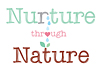 Click for more details about Gillian Day � Nurture through Nature