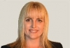 Click for more details about Lisa Pryce-Jones Clinical Hypnotherapy