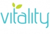Click for more details about Vitality