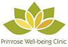 Click for more details about Primrose Well-being Clinic