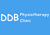 Click for more details about DDB Physiotherapy Clinic