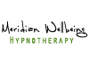 Click for more details about Meridian Wellbeing Hypnotherapy