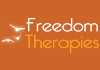 Click for more details about Freedom Therapies