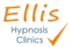 Click for more details about Ellis Hypnosis Clinics