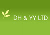 Click for more details about DH&YY Ltd