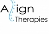 Click for more details about Align Therapies