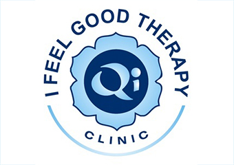 Click for more details about  I Feel Good Therapy