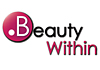 Thumbnail picture for Health & Beauty Within