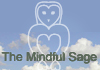 Click for more details about The Mindful Sage
