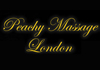 Click for more details about Peachy Massage London