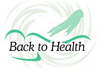 Click for more details about Back to health