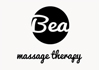 Click for more details about Beatriz Meireles Sports Massage Leicester