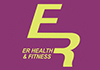 Click for more details about ER Health And Fitness