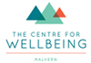 Click for more details about The Centre for Wellbeing