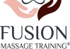 Thumbnail picture for Fusion Massage Training