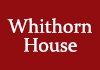 Click for more details about Whithorn House