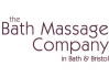 Click for more details about The Bath Massage Company in Bristol & Bath