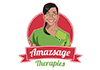 Click for more details about Amazsage Therapies