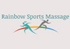 Click for more details about Rainbow Sports Massage