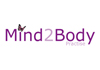Click for more details about Mind2Body