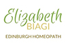 Click for more details about EDINBURGH HOMEOPATH