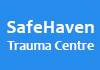 Click for more details about SafeHaven Trauma Centre