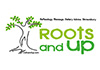 Click for more details about Roots and Up