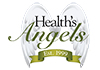 Click for more details about Healths Angels