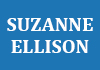 Click for more details about Suzanne Ellison