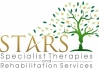 Click for more details about Specialist Therapies And Rehabilitation Services (STARS) Physiotherapy Clinic