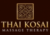 Click for more details about Thai Kosai
