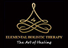 Click for more details about Elemental Holistic Therapy