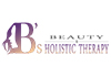 Click for more details about B'S BEAUTY AND HOLISTIC THERAPY