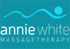 Thumbnail picture for Annie White Massage Therapy