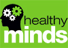 Click for more details about Healthy-Minds Limited