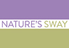 Click for more details about Nature's Sway